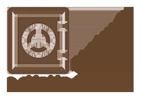 گاوصندوق | گاوصندوق کاوه | گاوصندوق نسوز | فروشگاه گاوصندوق طباطبایی