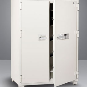 مدلBST-1750