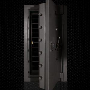 درب خزانه مدل ۲۳۰BR بارمزتایوانی