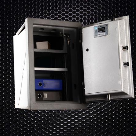 خزانه دیواری ۳۵۰VR